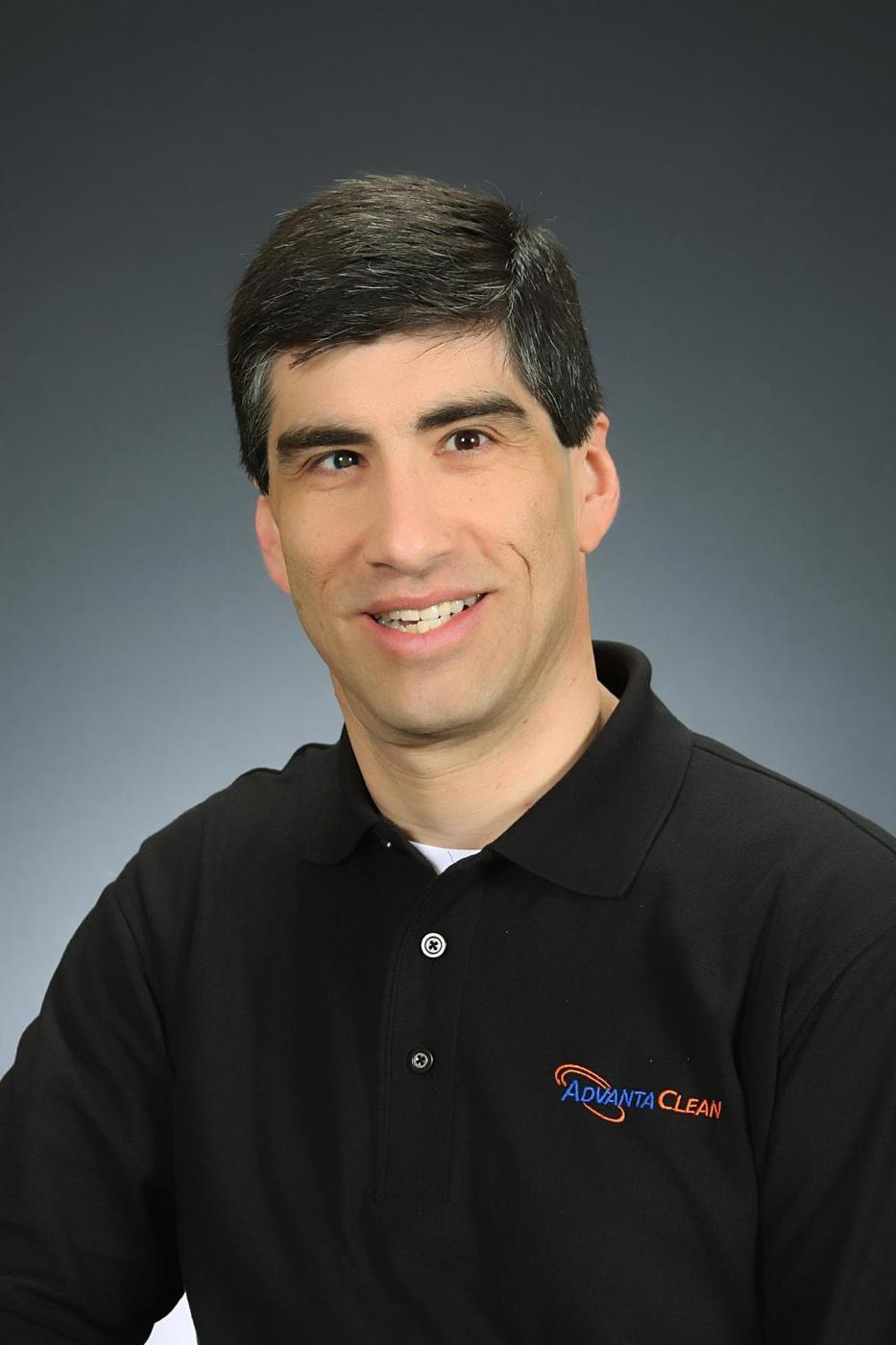 Frank Cabrera